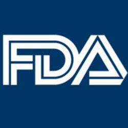 FDA Grants Fast Track Status to Berubicin for Recurrent Glioblastoma Multiforme