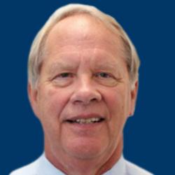 AV-GBM-1 Cancer Vaccine Improves PFS in Newly Diagnosed Glioblastoma