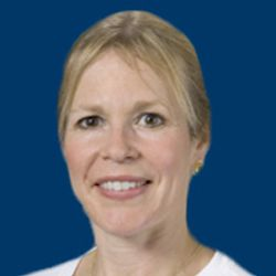 ADCs, Triplets, and Transplant Maintain Solid Roles in Multiple Myeloma Therapy