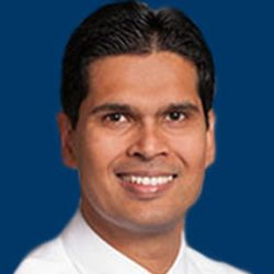 Expert Examines Targeted Therapies in Metastatic CRC