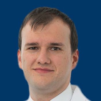 Updated Findings Show Olaparib Prolongs OS in Men with mCRPC