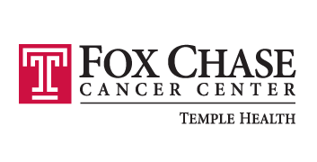 Partner | Cancer Centers | <b>Fox Chase</b>