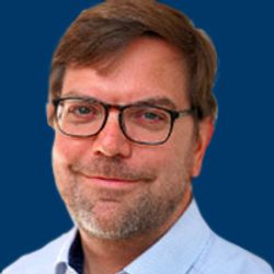 Intensified Daratumumab Plus CVRd and Bortezomib-Augmented ASCT Demonstrates Promise in Ultra High–Risk Multiple Myeloma