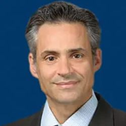 Coleman Centers the Discussion on Practice-Affirming ASCO Trials in Gynecologic Oncology