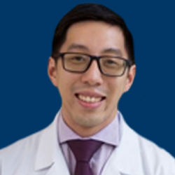 28-Gene Score May Predict Distant Metastatic Recurrence in Advanced Head and Neck Cancers