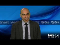 Unmet Needs in the Management of NF1 With PNs