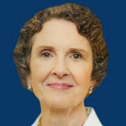 CDK4/6 Inhibitors Continue to Build Traction in Early-Stage ER+/HER2- Breast Cancer