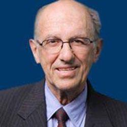 Gynecologic Oncology Pioneer Franco Muggia Dies at 85