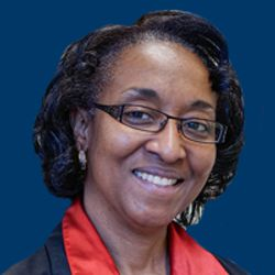 Fox Chase's Camille Ragin Awarded SPORE Grant to Examine Racial Differences in Risk for Head and Neck Cancer Patients