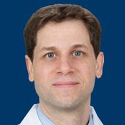 Initial Guideline Development Showcases Future Directions in Ultra-Rare Sarcoma Subtype