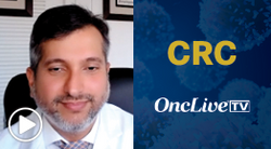 Dr. Mogal on Patient Selection for Cytoreductive Surgery in CRC