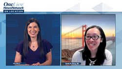 Latest in Myeloma, Prostate Cancer, and Lymphoma From ASCO 2021: Drs Neal Shore, Loretta Nastoupil, and Sandy Wong