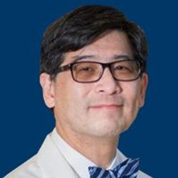 Axi-cel Elicits Durable Response in Relapsed/Refractory FL