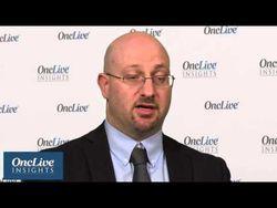 Treating Metastases Associated With Neuroendocrine Tumors (NETs)