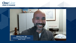 Mitigating Strategies Appropriate for EGFR Therapy and Financial Toxicity