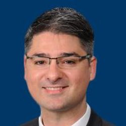 Personalized Y-90 Radiation Therapy Outperforms Standard Dosing in Advanced HCC