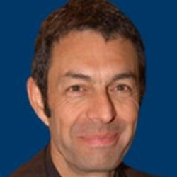 Daratumumab Maintenance Prolongs Responses Following ASCT and Standard Consolidation/Induction in Myeloma
