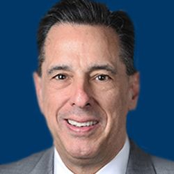 Oncology Biosimilar Market Is Growing