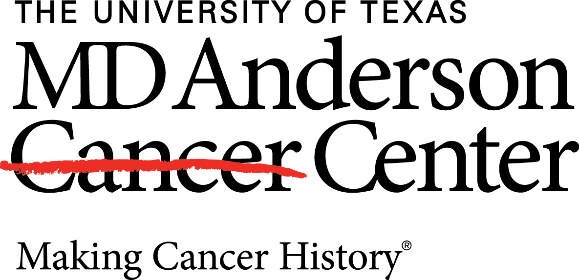 Partner | Cancer Centers | <b>MD Anderson</b>