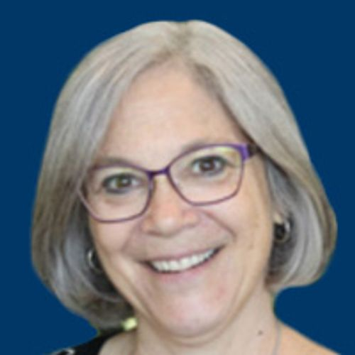 The New Ovarian Cancer Landscape Many Questions Much Hope Onclive