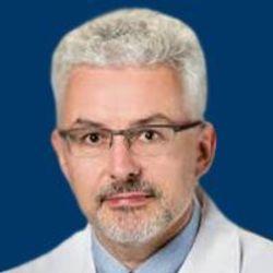 Novel Combination Holds Potential   to Address All Hallmarks of Myelofibrosis