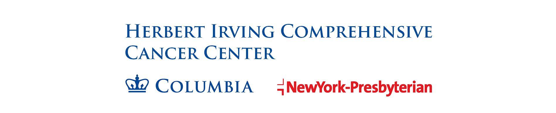 Partner | Cancer Centers