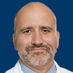 Personalized Medicine Is Gaining Momentum in Advanced Endometrial Cancer