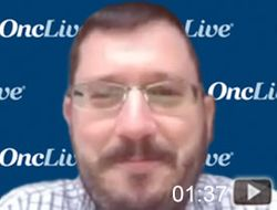Dr. Grivas on the Subgroup Analyses of the JAVELIN Bladder 100 Trial in Advanced Urothelial Cancer