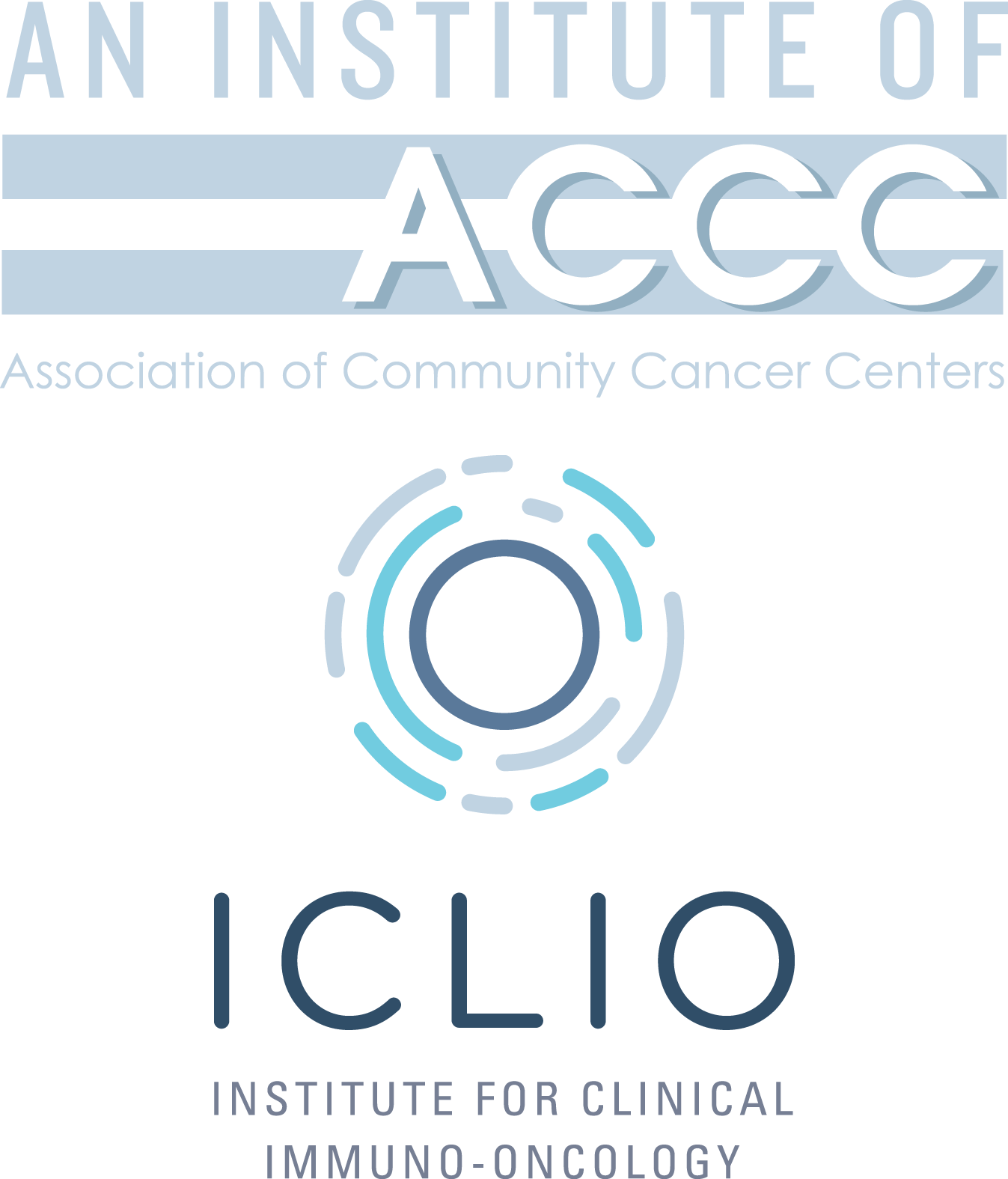 Institute for Clinical Immuno-Oncology