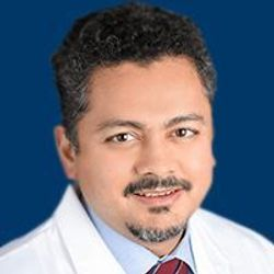 Isatuximab, Melflufen Combos Seek to Move the Needle in Relapsed/Refractory Myeloma