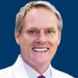 Landgren Lauds Promise of Carfilzomib Quadruplet Regimen in Newly Diagnosed Myeloma