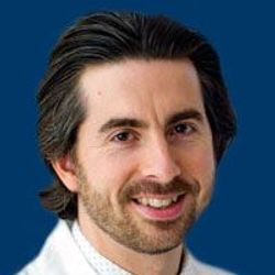 Adjuvant Pembrolizumab Induces RFS Benefit in Resected High-Risk Stage II Melanoma