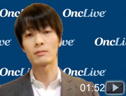 Dr. Shitara on the FDA Approval of Trastuzumab Deruxtecan in HER2+ Metastatic Gastric/GEJ Cancer
