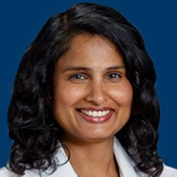 Dostarlimab Expands Options for dMMR Endometrial Cancer