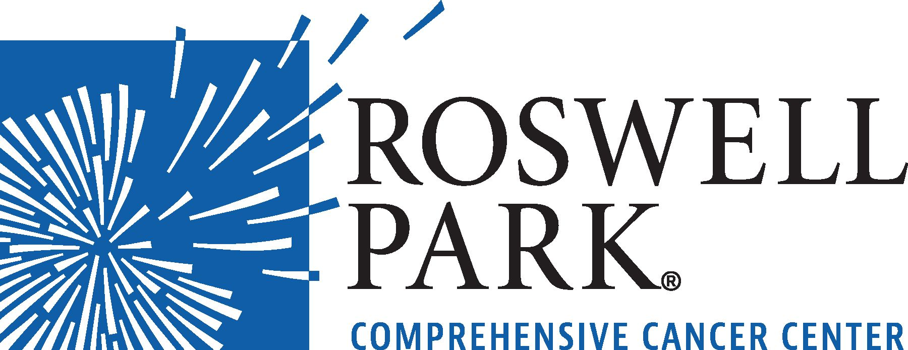 Partner | Cancer Centers | <b>Roswell Park</b>