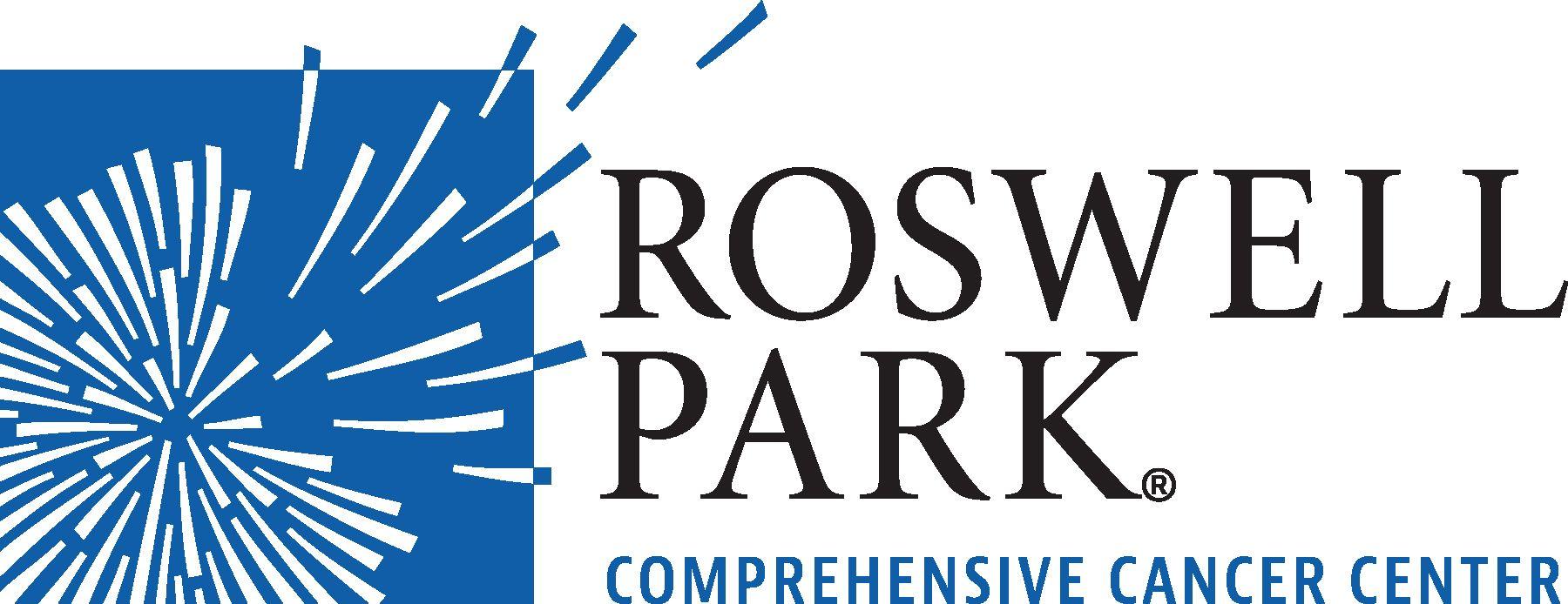Partner | Cancer Centers | <b>Roswell Park</b>