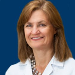 CDK4/6 Inhibitors Show Hints of Activity in Early-Stage HR+/HER2- Breast Cancer