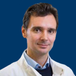 Survival Benefit Found With Abiraterone/Prednisolone-Based Combos in High-Risk Nonmetastatic Prostate Cancer