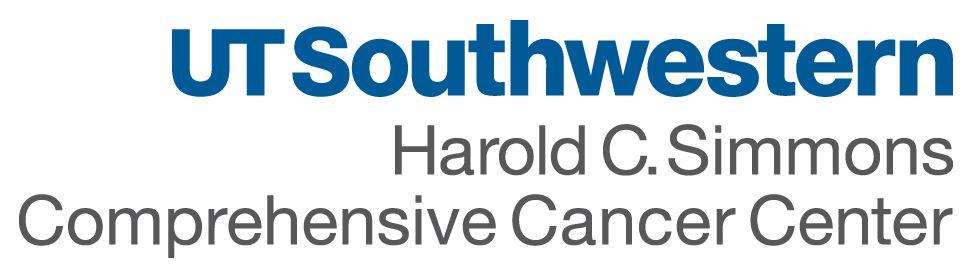 Partner | Cancer Centers | <b>UT Soutwestern</b>