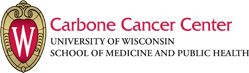 Partner | Cancer Centers | <b>University of Wisconsin Carbone Cancer Center</b>