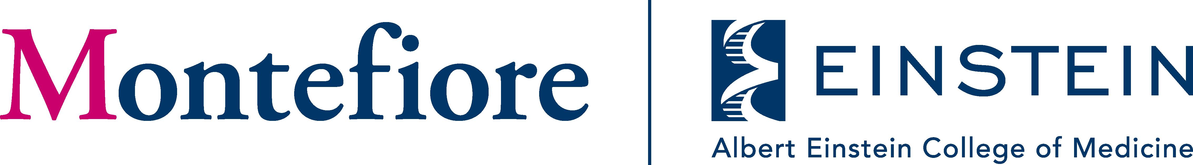 Partner | Cancer Centers | <b>Montefiore Einstein Center for Cancer Care</b>
