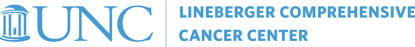 Partner | Cancer Centers | <b>UNC LINEBERGER</b>
