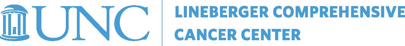 Partner | Cancer Centers | <b>UNC LINEBERGER</b>