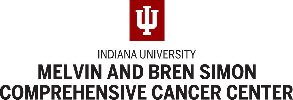 Partner   Cancer Centers   <b>Indiana University Melvin and Bren Simon Comprehensive Cancer Center </b>