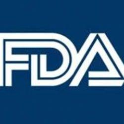 FDA Accepts Application for Lupin Limited's Pegfilgrastim Biosimilar