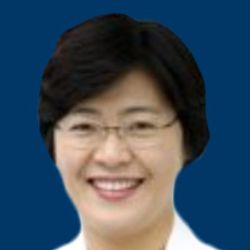 Pembrolizumab Triplet Appears Effective in HER2+ Advanced Gastric, GEJ Cancer Regardless of PD-L1 Status