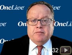 Dr. Fonseca on Weighing the Risks With Potential Benefits of Quadruplet Regimens in Myeloma