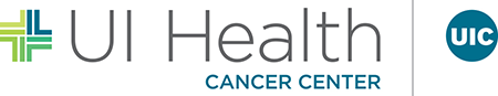 Partner | Cancer Centers | <b>University of Illinois Cancer Center</b>