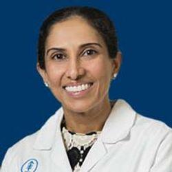Pembrolizumab Plus Lenvatinib Improves Survival in dMMR Endometrial Cancer