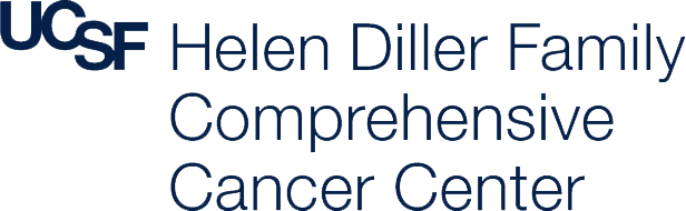 UCSF Helen Diller Family Comprehensive Cancer Center